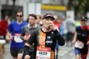 Hamburg-Marathon7426.jpg