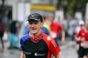 Hamburg-Marathon7427.jpg