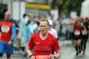 Hamburg-Marathon7429.jpg