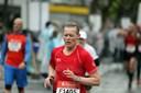 Hamburg-Marathon7430.jpg