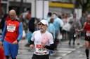Hamburg-Marathon7431.jpg