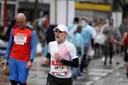 Hamburg-Marathon7432.jpg