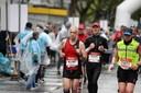 Hamburg-Marathon7433.jpg