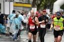 Hamburg-Marathon7434.jpg