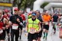 Hamburg-Marathon7435.jpg