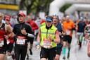 Hamburg-Marathon7436.jpg