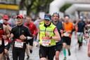 Hamburg-Marathon7437.jpg