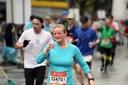 Hamburg-Marathon7440.jpg