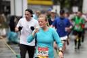 Hamburg-Marathon7441.jpg