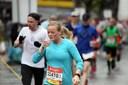Hamburg-Marathon7442.jpg