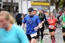 Hamburg-Marathon7444.jpg