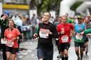 Hamburg-Marathon7446.jpg