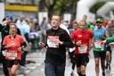 Hamburg-Marathon7447.jpg