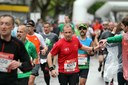 Hamburg-Marathon7448.jpg