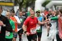 Hamburg-Marathon7449.jpg