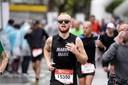 Hamburg-Marathon7450.jpg