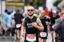 Hamburg-Marathon7451.jpg