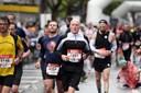 Hamburg-Marathon7452.jpg
