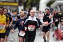 Hamburg-Marathon7453.jpg