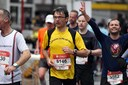 Hamburg-Marathon7454.jpg