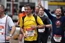 Hamburg-Marathon7455.jpg