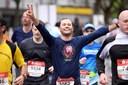 Hamburg-Marathon7456.jpg