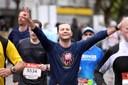 Hamburg-Marathon7457.jpg