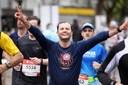 Hamburg-Marathon7458.jpg