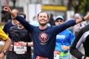 Hamburg-Marathon7459.jpg