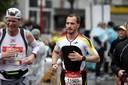 Hamburg-Marathon7461.jpg