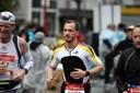Hamburg-Marathon7462.jpg