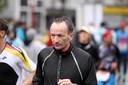 Hamburg-Marathon7463.jpg