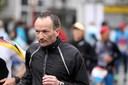 Hamburg-Marathon7464.jpg