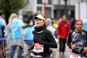 Hamburg-Marathon7465.jpg