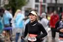 Hamburg-Marathon7466.jpg