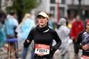 Hamburg-Marathon7467.jpg