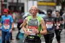 Hamburg-Marathon7468.jpg