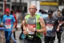 Hamburg-Marathon7469.jpg