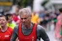 Hamburg-Marathon7470.jpg