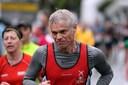 Hamburg-Marathon7471.jpg