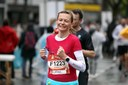 Hamburg-Marathon7472.jpg