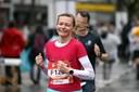 Hamburg-Marathon7473.jpg