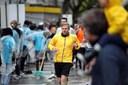 Hamburg-Marathon7474.jpg