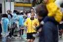 Hamburg-Marathon7475.jpg