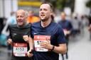 Hamburg-Marathon7476.jpg