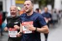 Hamburg-Marathon7477.jpg