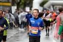 Hamburg-Marathon7478.jpg