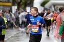 Hamburg-Marathon7479.jpg