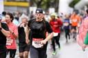 Hamburg-Marathon7480.jpg
