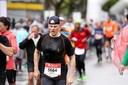 Hamburg-Marathon7481.jpg